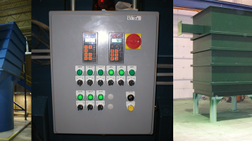 equipment-image-1