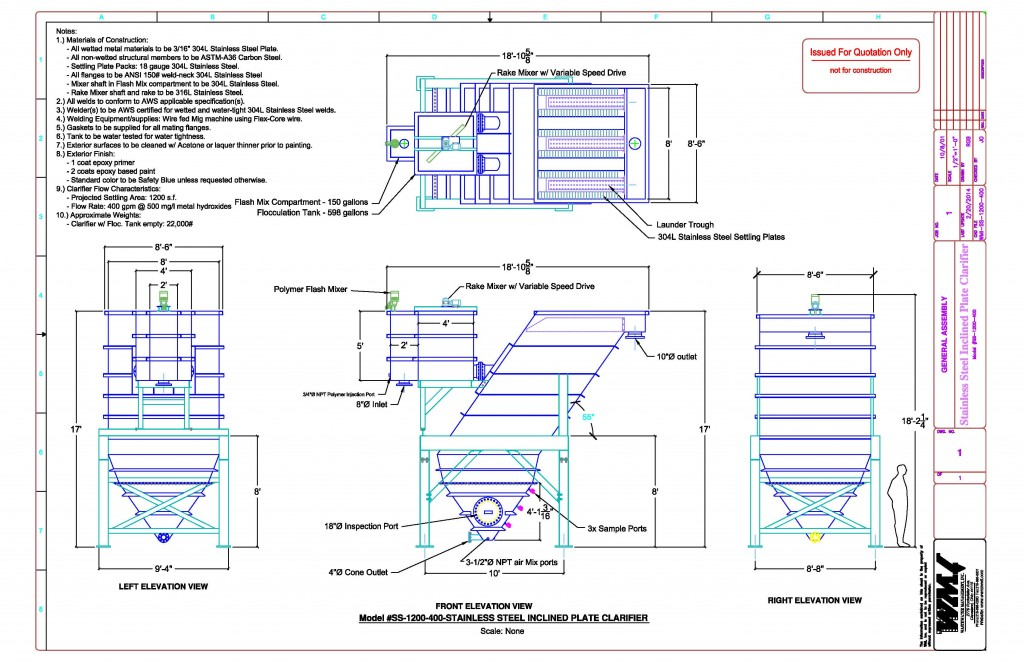 WMI-SS-1200-400-Sales