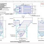 WMI-SS-1500-500-Sales