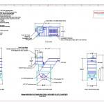 WMI-SS-200-75-Sales