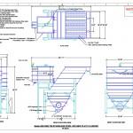 WMI-SS-2000-750-Sales