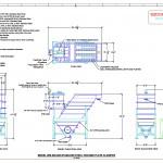 WMI-SS-600-200-Sales